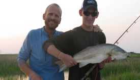 redfish-8.jpg