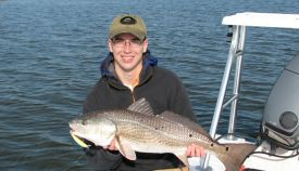 redfish-15.jpg