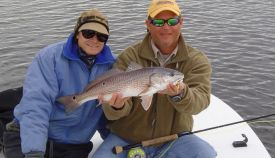 redfish-16.jpg