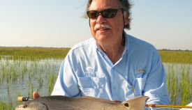 chico-redfish-2.jpg