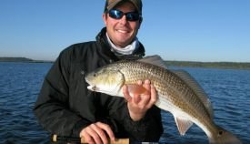 st-simons-redfish-dec.jpg